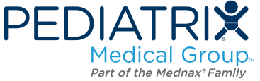 Pediatrix Medical Group/Neonatology