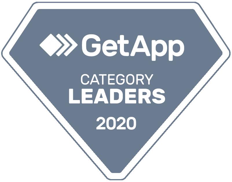 GA_Badge_Category Leaders_Positive