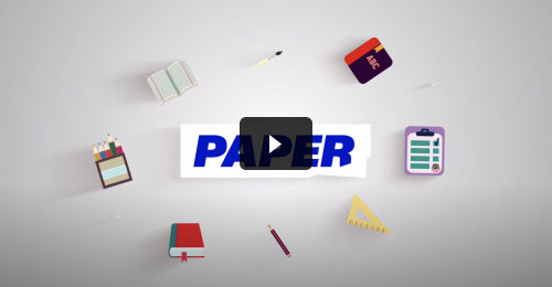 Step Paper co