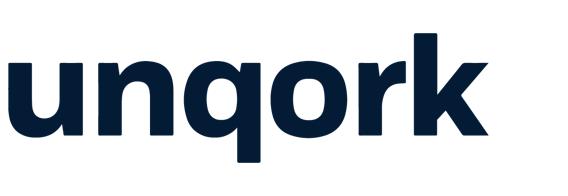 Unqork Logo