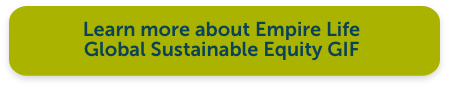 Learn more about Empire Life Global Sustainable Equity  GIF