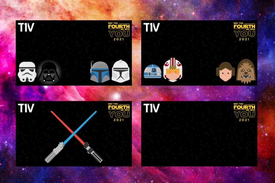 T1V-May-The-Fourth-Be-With-You-VC-Video-Conferencing-Backgrounds-Email-Graphic