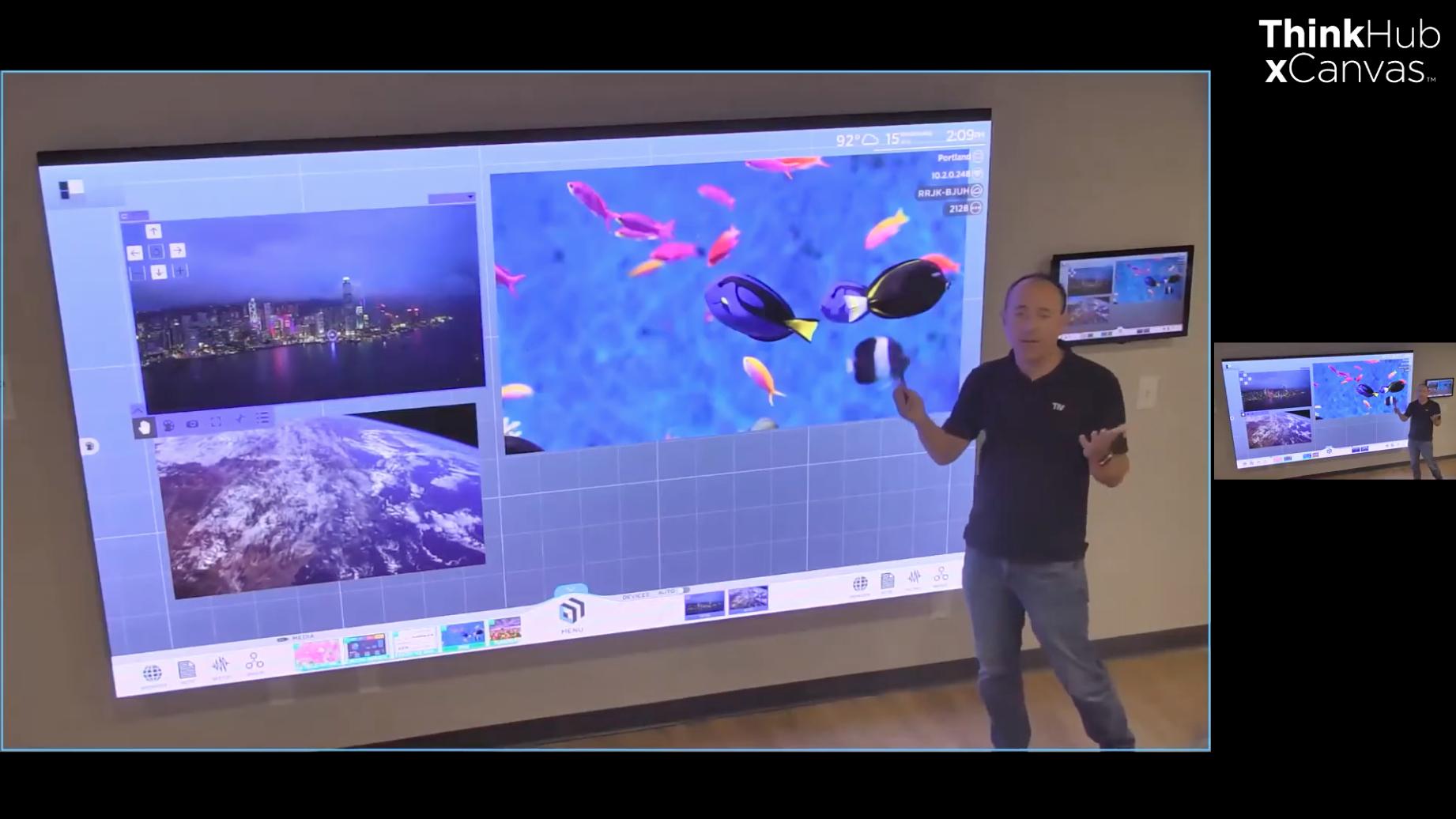 T1V-ThinkHub-xCanvas-collaboration-content-hybrid-teams-software-blog-image