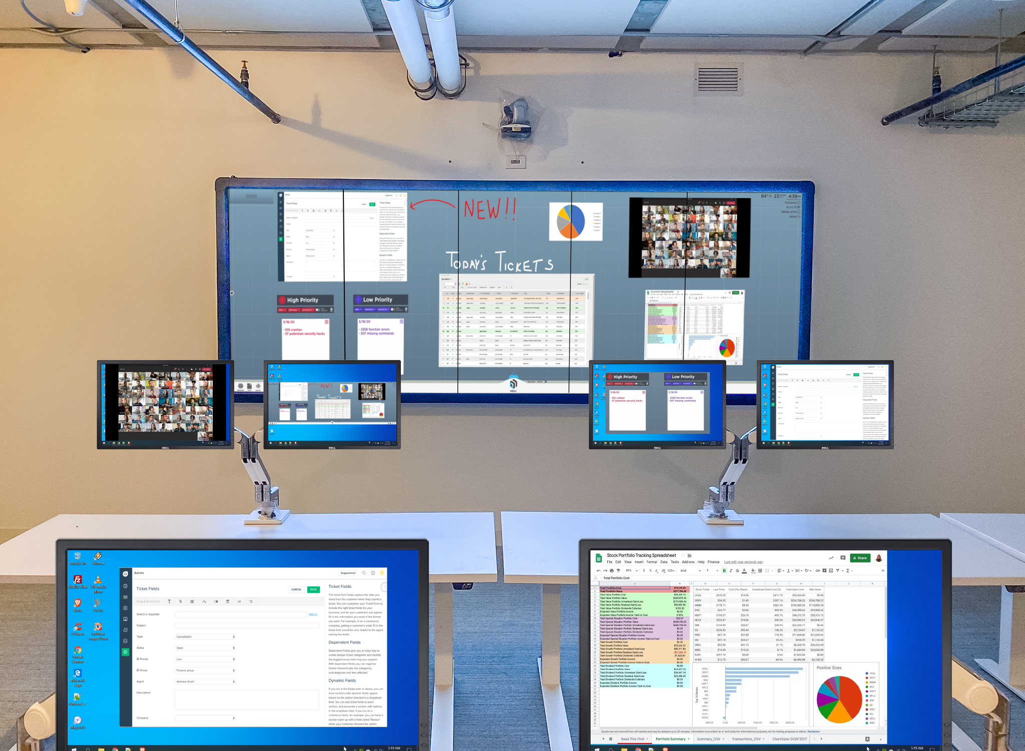 T1V-Zendesk-ThinkHub-Customized-Desks-Collaboration-Software-Hardware-Integration-Wisconsin-2 (1)