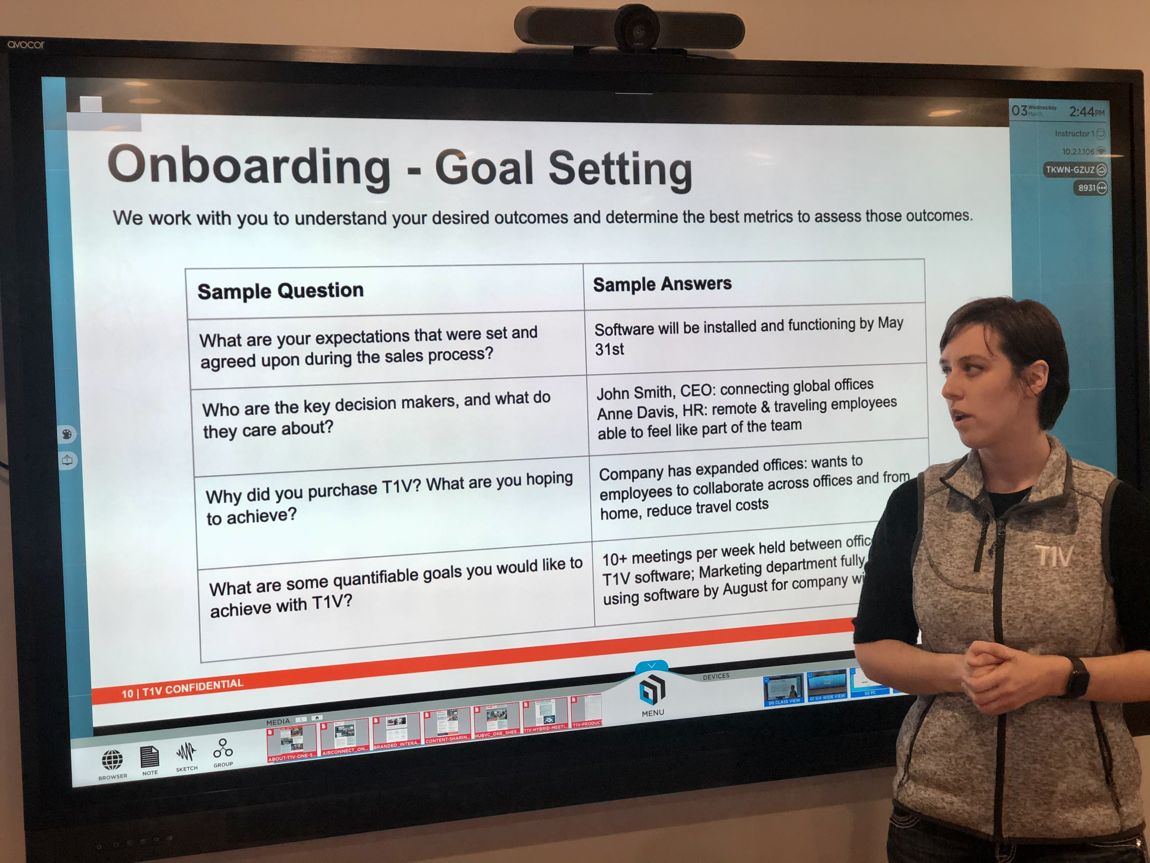 t1v-in-3-onboarding-and-goal-setting-with-t1v