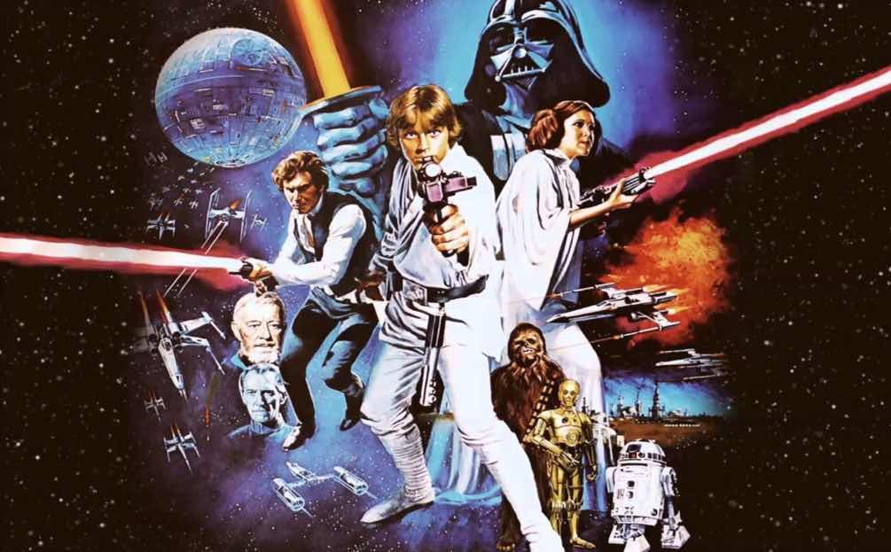 t1v-may-the-fourth-star-wars-trilogy-overview-banner