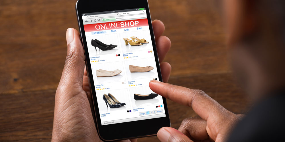 4 Ways Technology is Changing Ecommerce