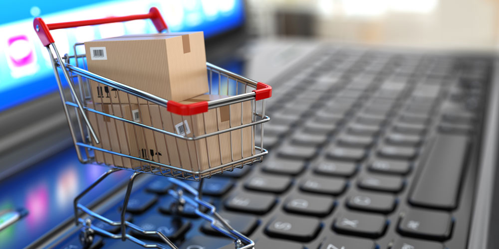 How has COVID-19 influenced e-Commerce businesses?