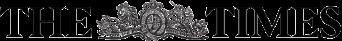 The Times Logo Logo