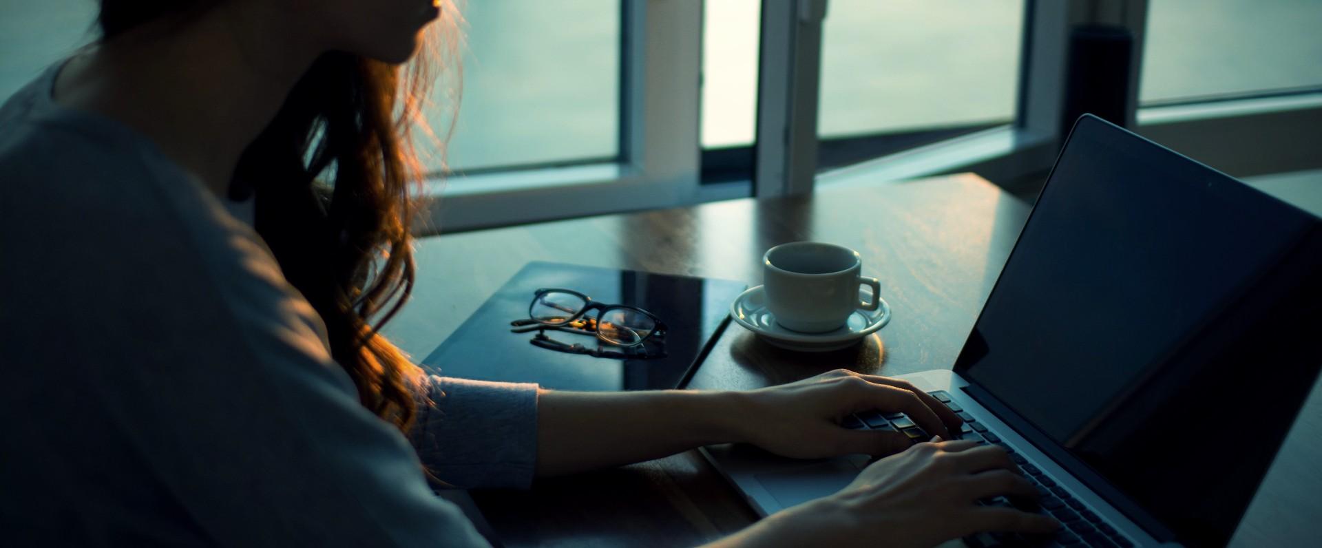 Foque-se no trabalho de manhã para manter o empenho durante o dia