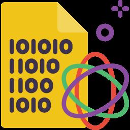 011-binary