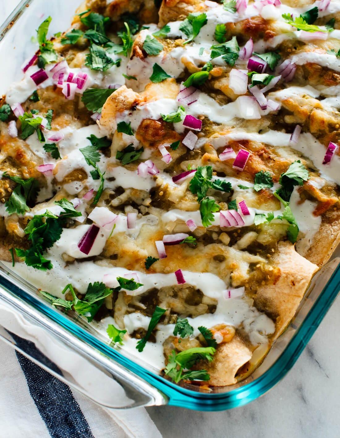 salsa-verde-sweet-potato-enchiladas-4