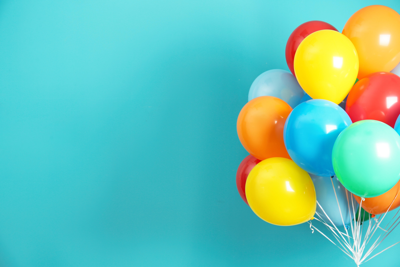 PRIVO Celebrates 20 years