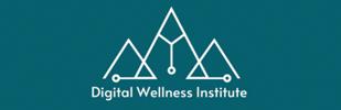 DWI_logos
