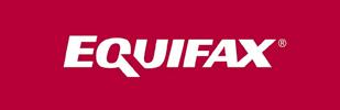 Equifax_logo