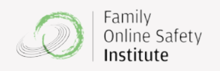 FOSI_logo-1