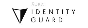 IdentityGuard_Logo