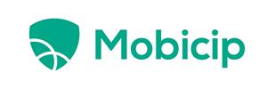 Mobicip_logo