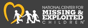 National_Center_for_Missing_Children_logo