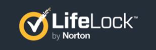 NortonLifeLock_logo-2