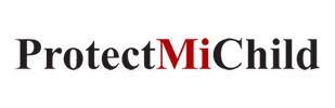 ProtectMiChild_logo