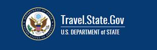 Travel_State_Gov_logo