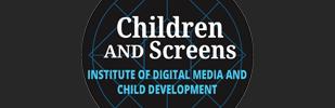 childrennscreens
