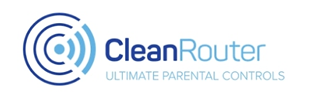 clean_router_logo
