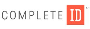 completeID_logo