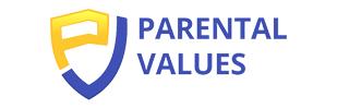 parentalValues_logo-1