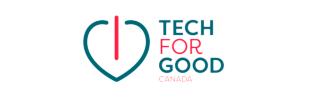tech4good_logo