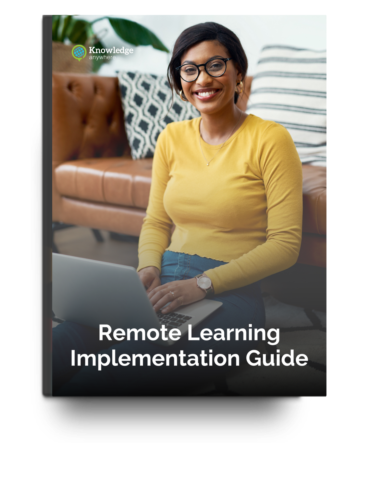 Remote Learning Implementation Guide