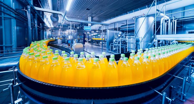 Lead-Gen_4-Beverage-Industry-Trends-Blog_v1