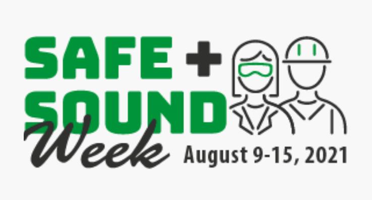 final safe sound image