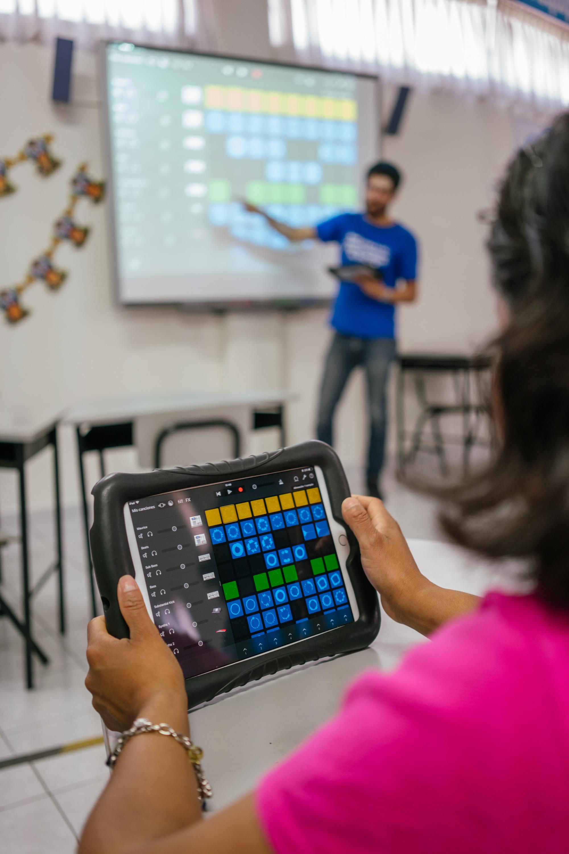 programacion-matematicas-para-ninos-colegio-washington