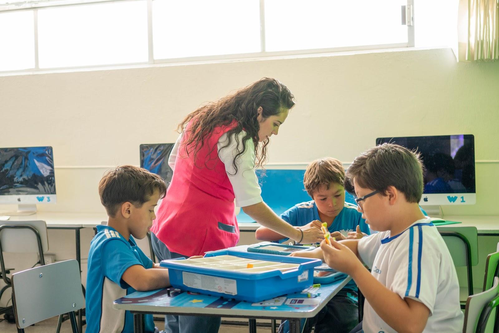 juegos-educativos-primaria-colegio-washington