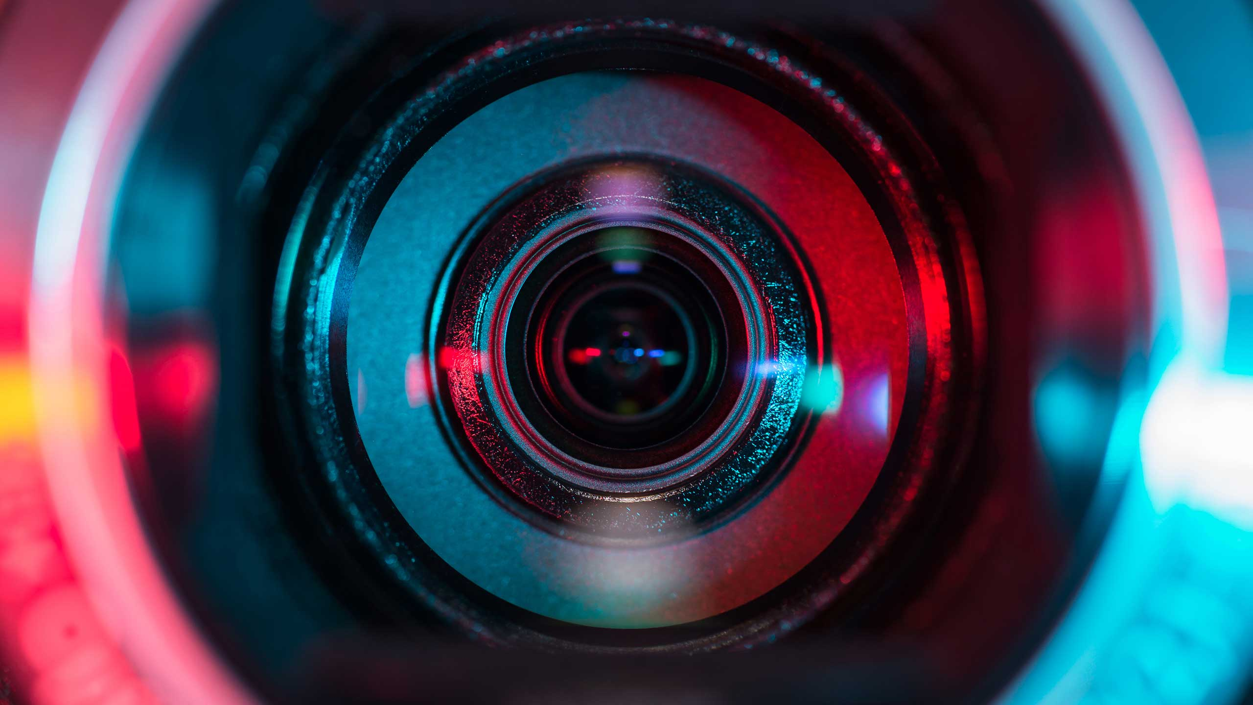 Legal Paper Trails For Video Production: What Do I Need?