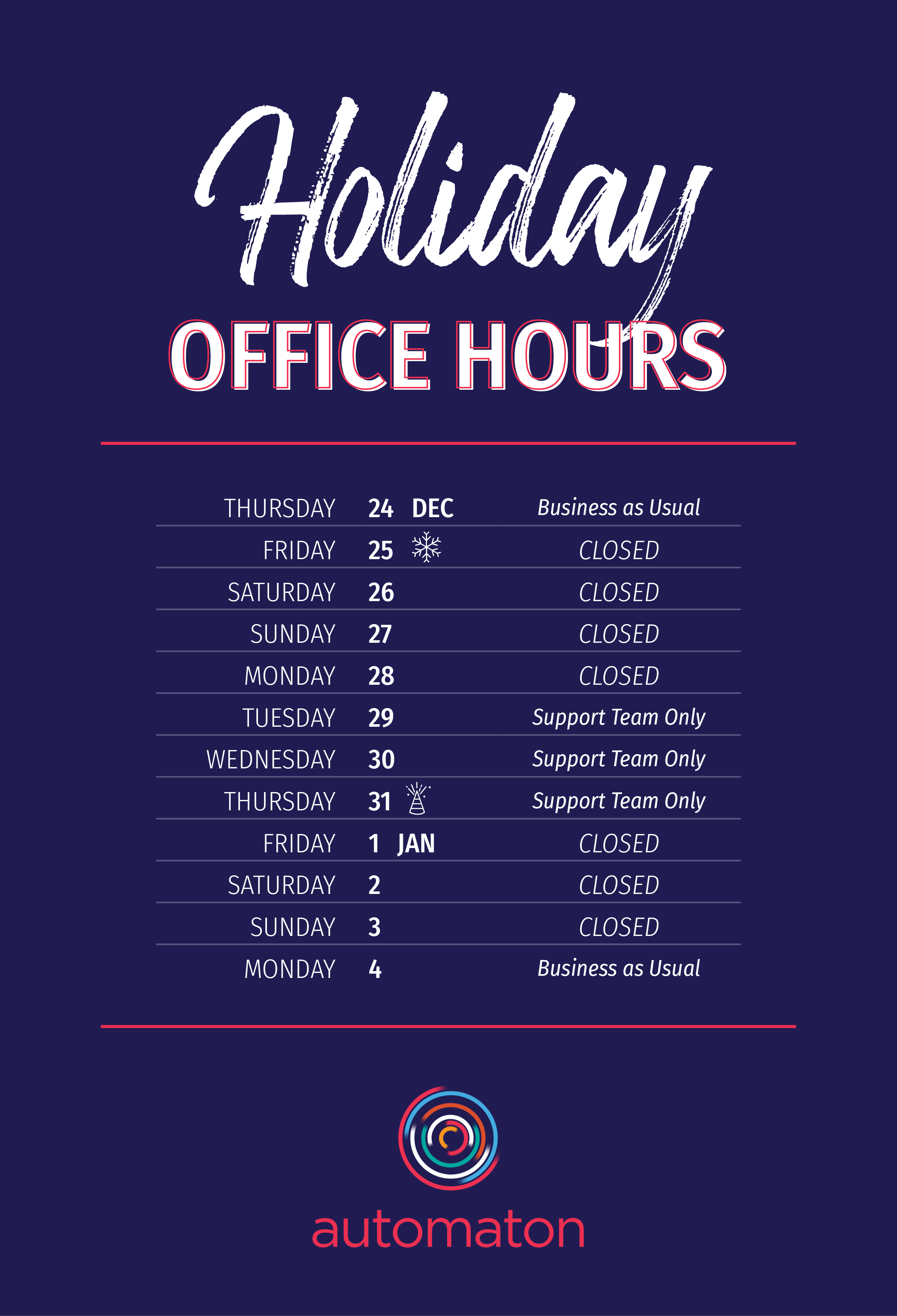 Automaton_Holiday_Office_Hours_2020_Support-2