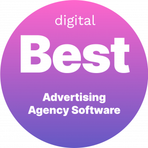 Best-Advertising-Agency-Software-Badge-300x300