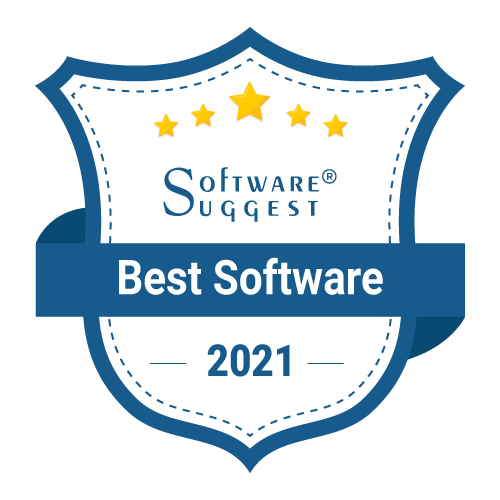 Best-Software