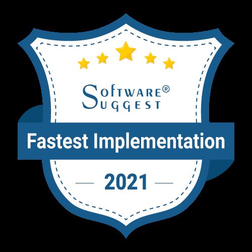 Fastest-Implementation