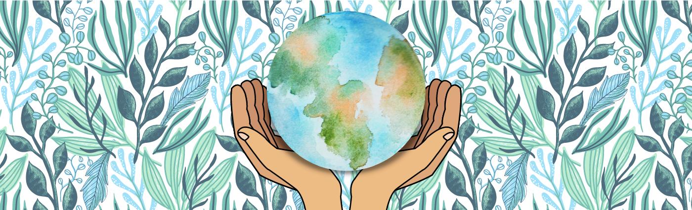 Maximizing Sustainability Efforts Banner
