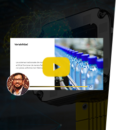 Webinar: Predice el mantenimiento a tus equipos con la industria 4.0