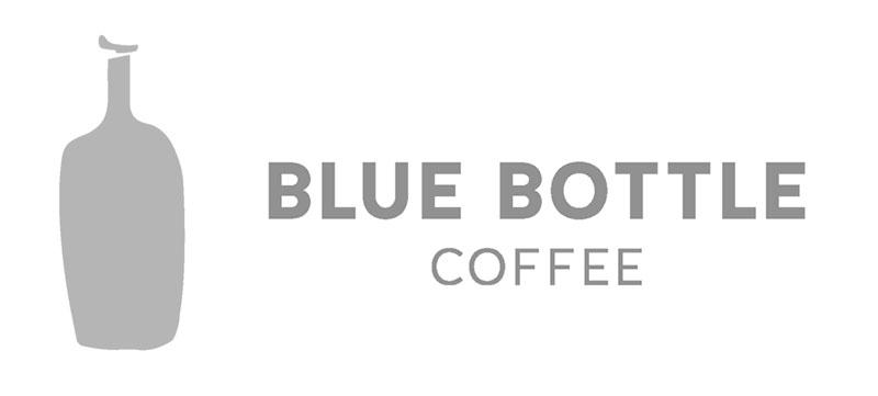 BlueBottle-1