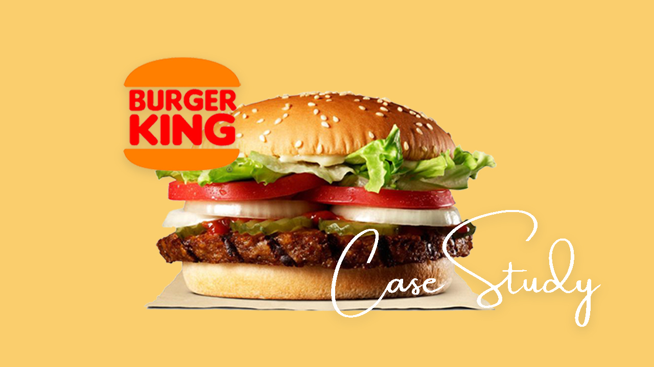 burger-king-case-study-yt-cover (1)