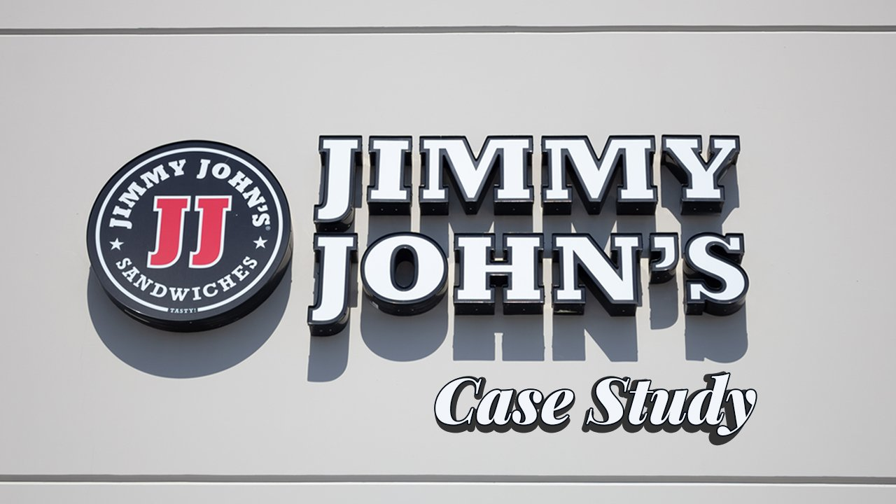 jimmy johns hire with workstream