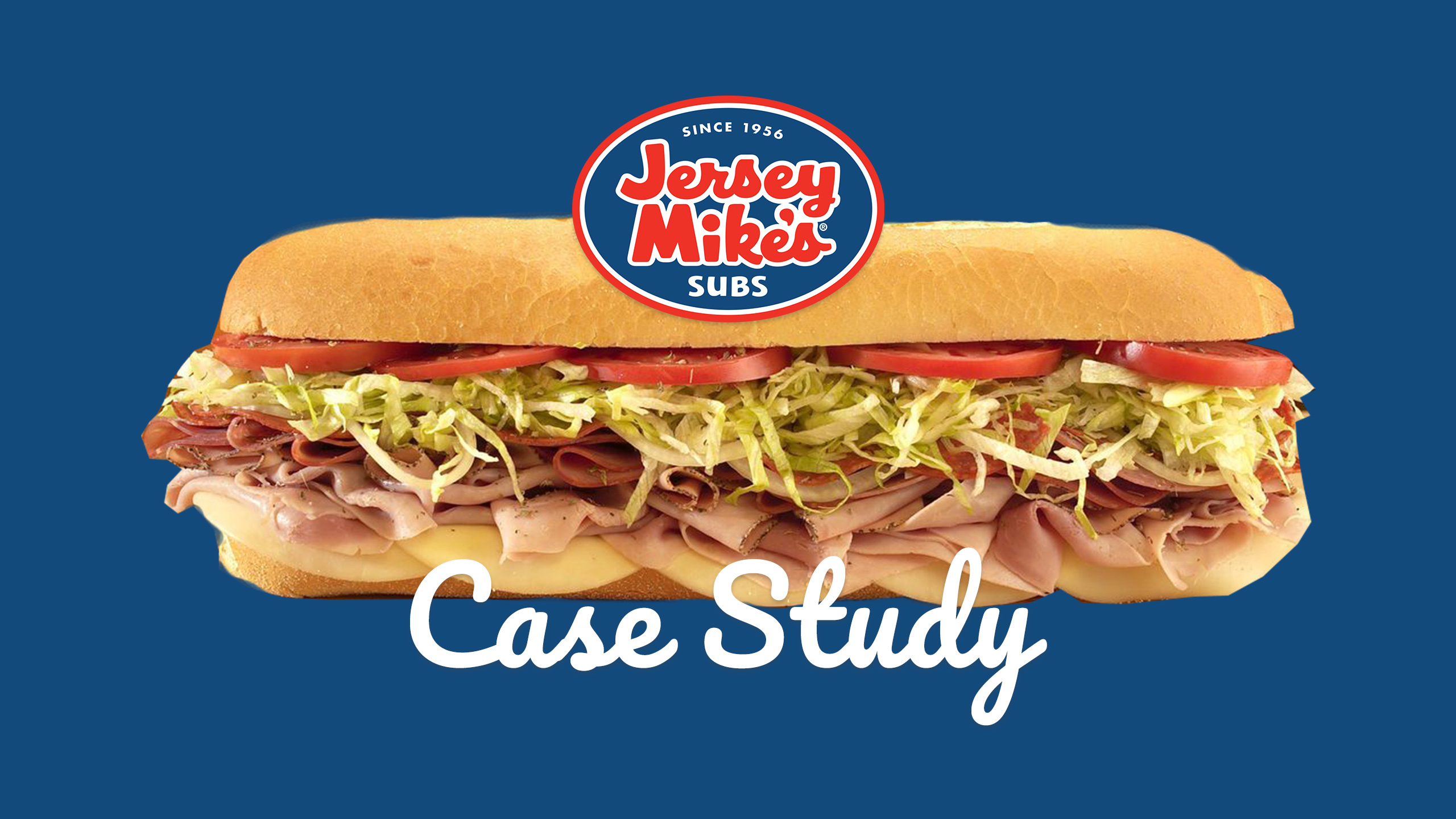 jersey mike's subs testimonial