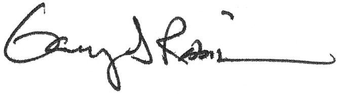 Gary Rabishaw - Black-2