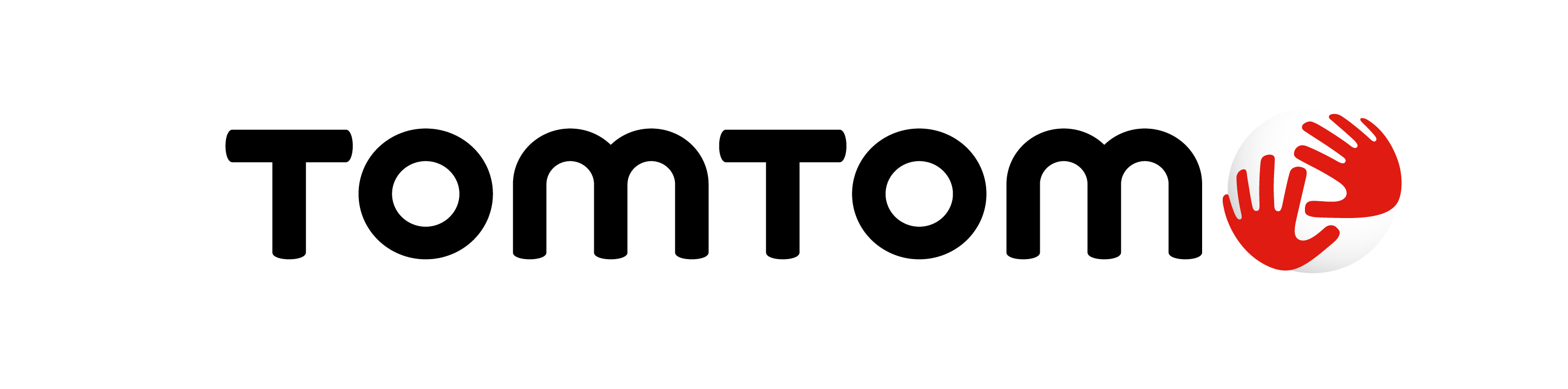 TT Logo RGB 75% HeroB