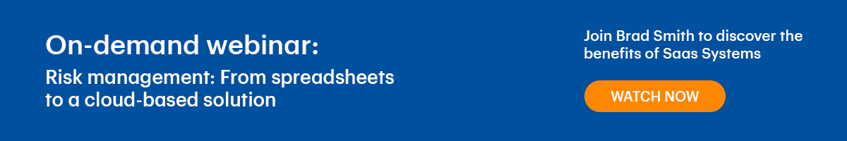 spreadsheets to a cloud based solution_Blog Banner Footer Image-2